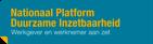NPDI logo
